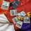 Thumbnail: New With Tags NCAA College Varsity University 10 Item Wholesale Bundle Lot