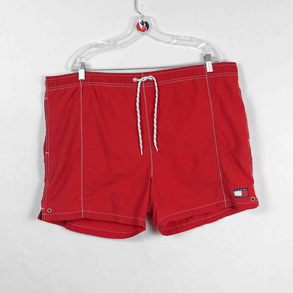 Vintage Tommy Trunks - L (36-38)