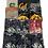 Thumbnail: New In The Plastic NCAA College Varsity Uni Tee 18 Item Wholesale Bundle Lot