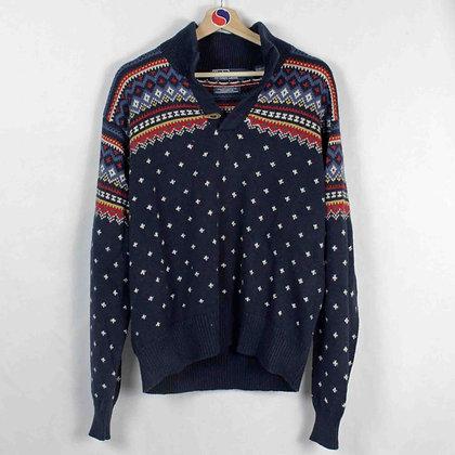 Vintage Polo Ralph Lauren Sweater - L (M)