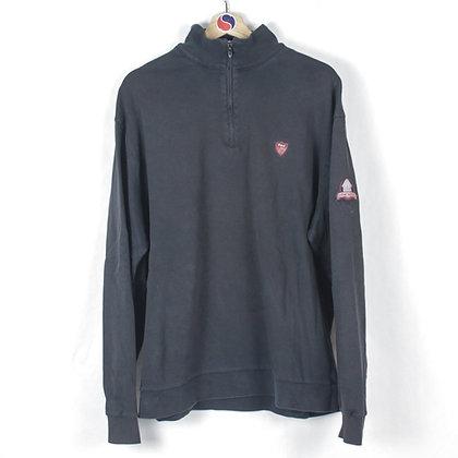2000's Polo Golf Sweatshirt - XL