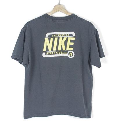 90's Nike Tee - M