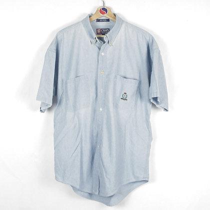 Chaps Ralph Lauren Button Up - L