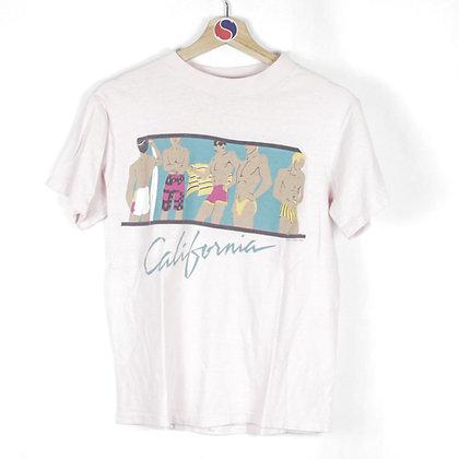 90's California Tee - S