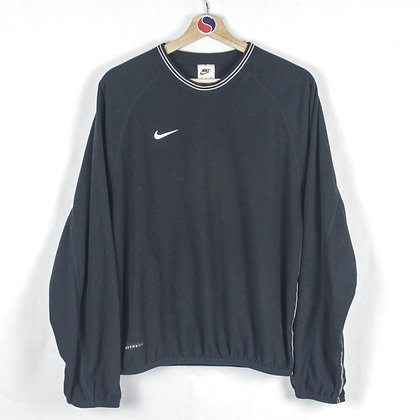 90's Nike Fleece - S