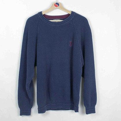 Vintage Chaps Ralph Lauren Sweater - L (M)