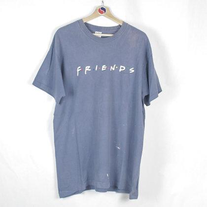 90's Friends Tee - XL