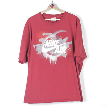 2000's Nike Air Tee - 3XL
