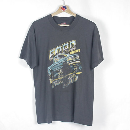 90's Ford Tee - L (M)