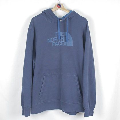 The North Face Hoodie - XXL