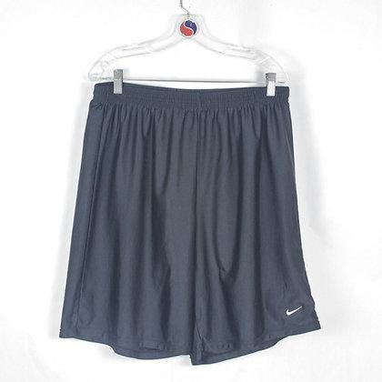 2000's Nike Shorts - XXL (38-40)