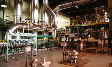 tech-plant.jpg