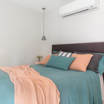 Apartamento AP | Lagoa,RJ