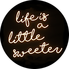 lifeis a little sweeter.png