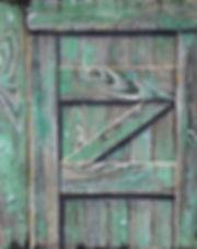 wooden door.jpg