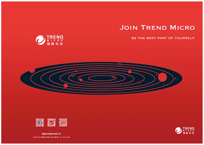 trend_工作區域 1 複本 8.png