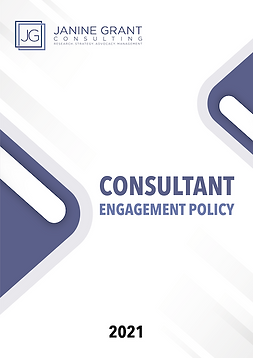 Policies Cover-02.png
