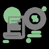External Evaluation & MEL Frameworks