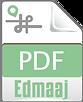 pdf-01.png