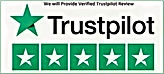 trustpilot%25205%2520sterren_edited_edit