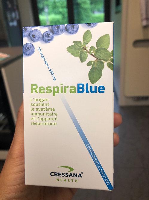 Respira Blue