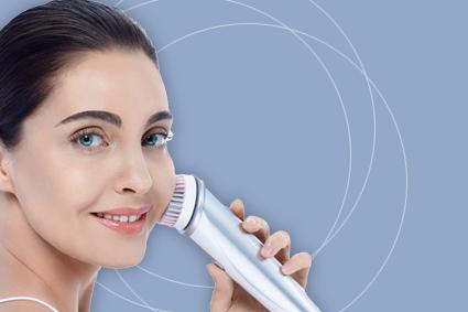 LR product uitgelicht: LR Zeitgard, anti-aging in 3 stappen