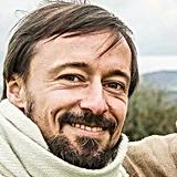 Maarten Adriaenssens