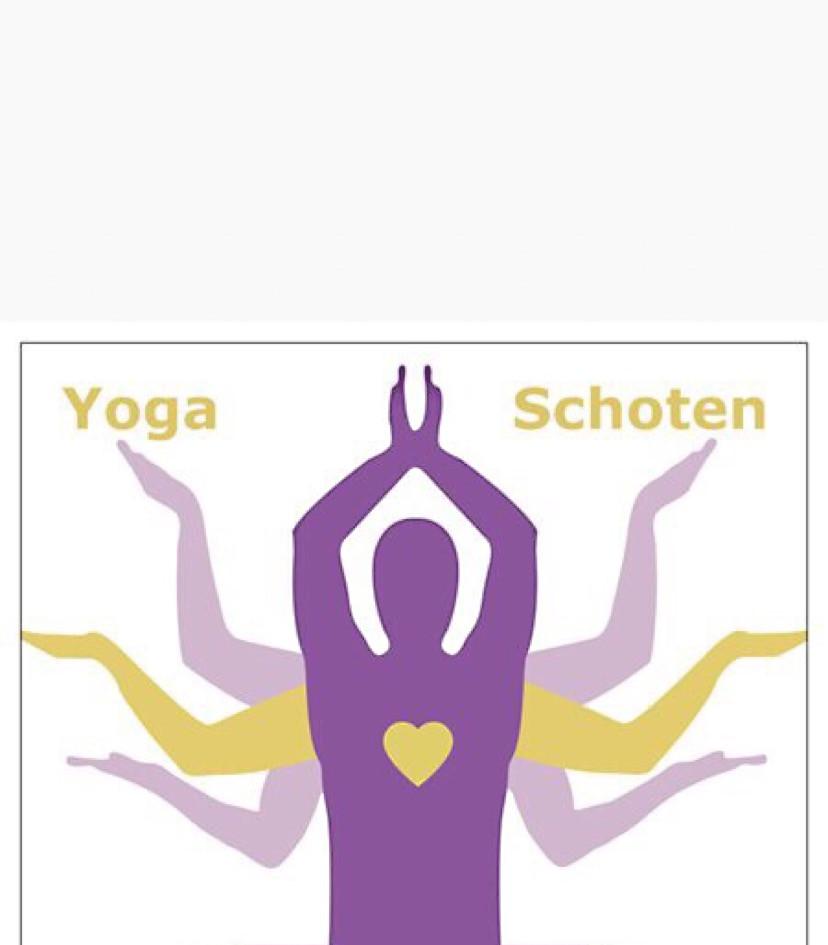 Yoga Gennesareth