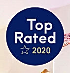 Toprated 2020.jpg