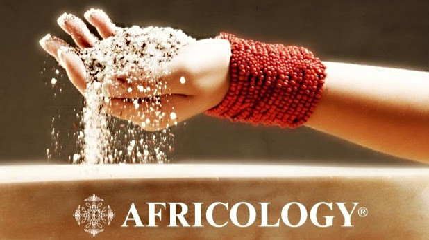 Africology products