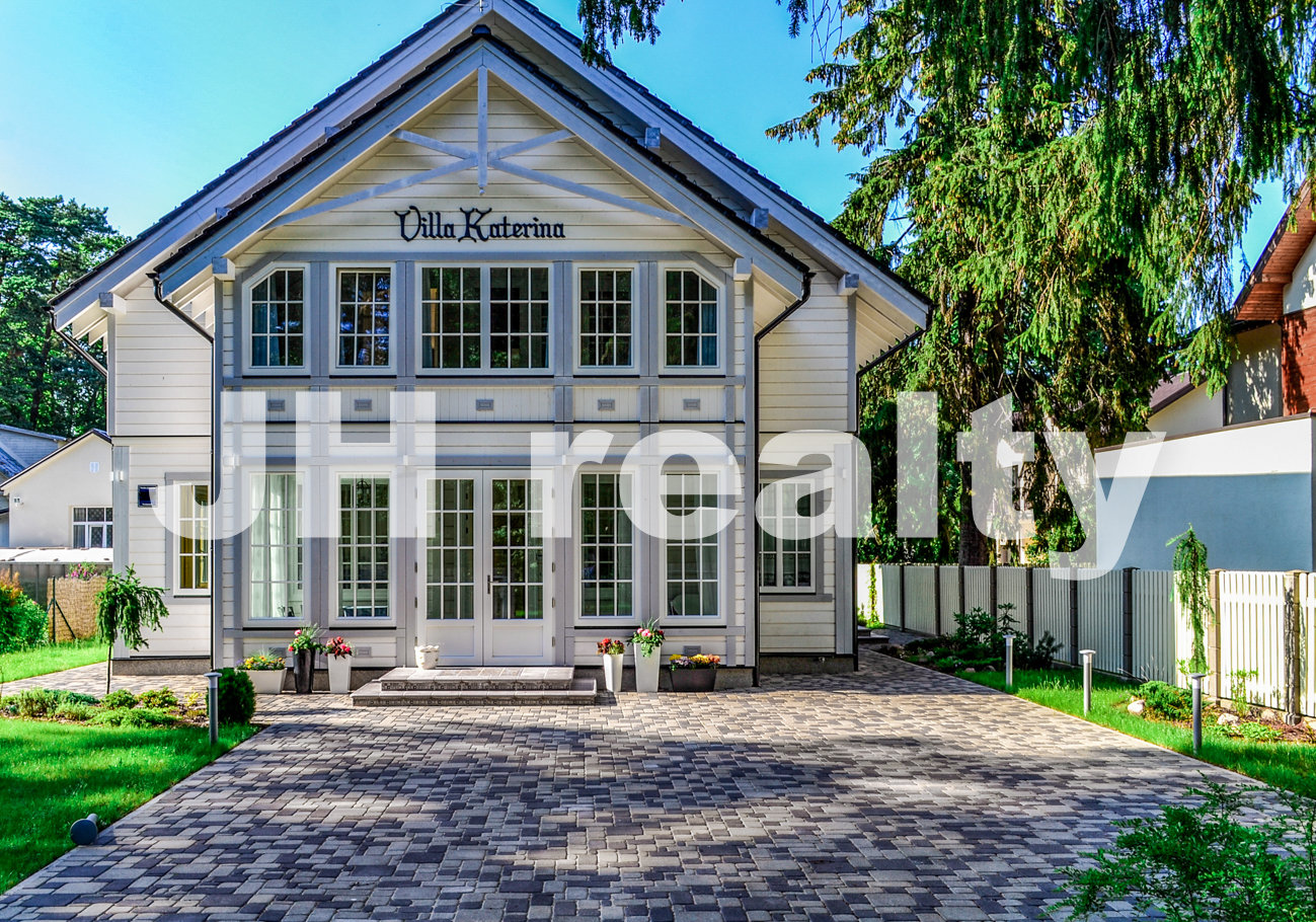 Аренда виллы юрмала квартиры в таллинне фото