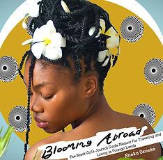 Blooming Abroad4.jpg