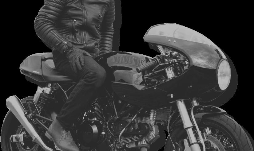 Rider%202-2_edited.png