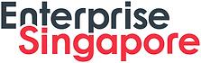 Enterprise-SG-logo.max-600x480.png
