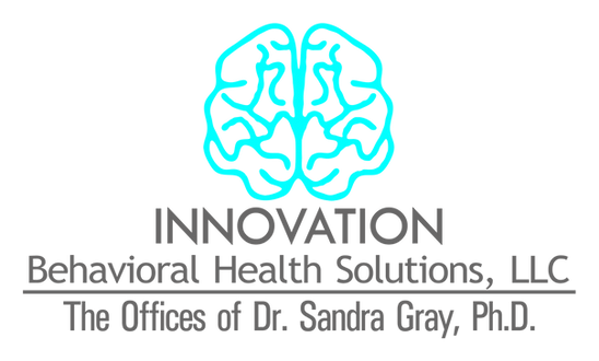 INNOVATION LOGO - PNG FILE NO BACKGROUND