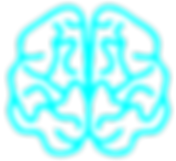 INNOVATION BRAIN LOGO - PNG NO BACK 4X4.