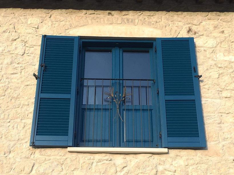 finestrasuite.jpg