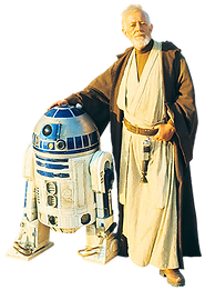 R2D2 and Obi Wan Kenobi.png