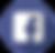 Facebook Page Icon