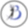 logo dansschool.png