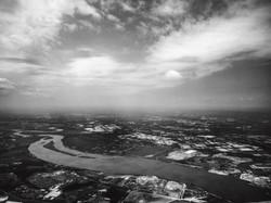 Silver-River