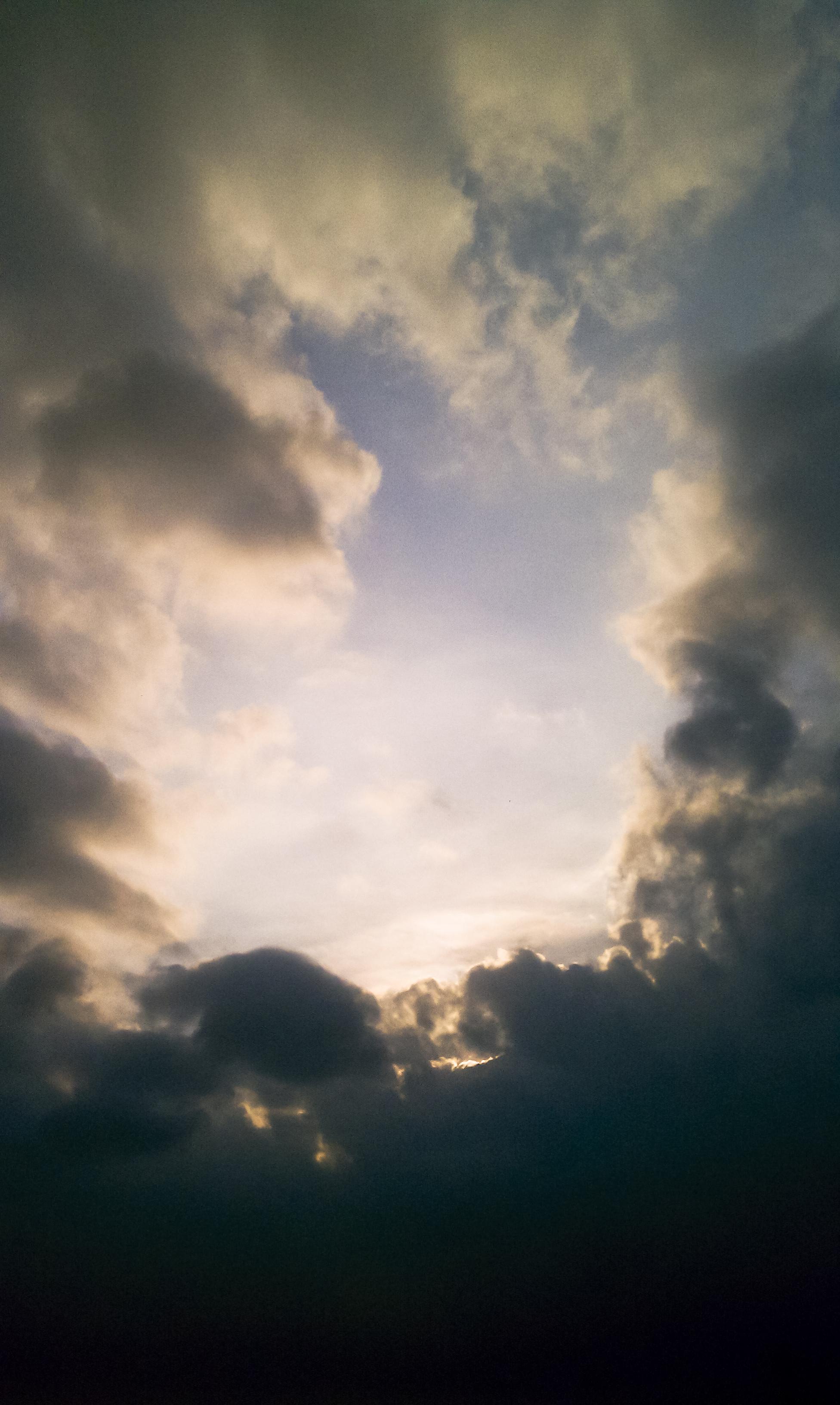 Heavens Entrance_