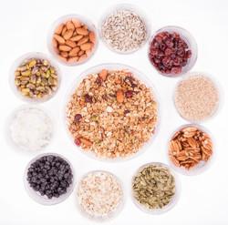 Granola & Ingredients 2-new copy