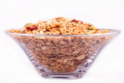 Grains in a Bowl-new copy