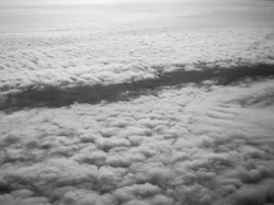 The Heavens #2