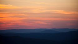 Sunset #9