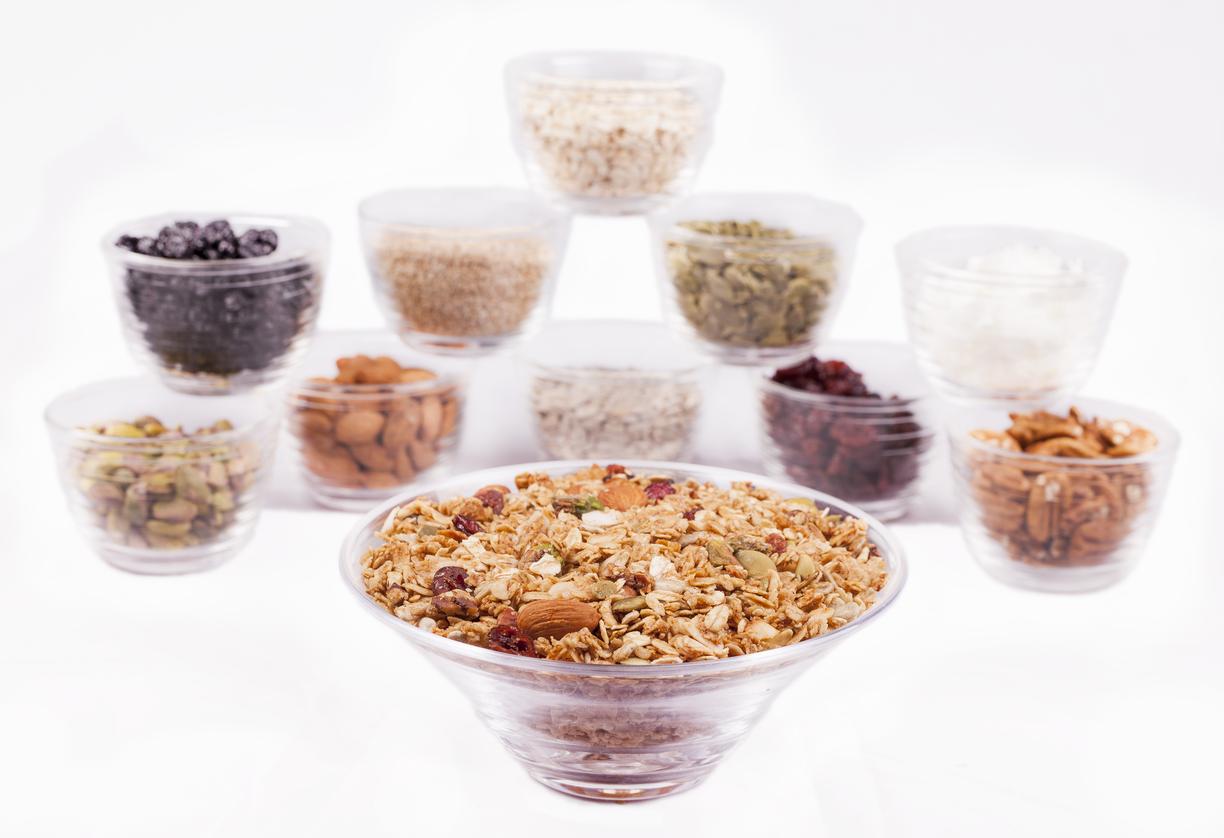 Granola & Ingredients-new copy