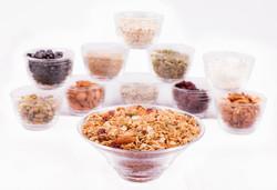 Granola & Ingredients-new copy