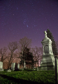 Orion Standing Guard_1