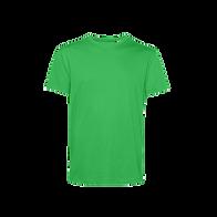 Dumba PM_Apple Green.png
